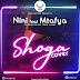 AUDIO | Nini Ft Mtafya - Shoga Cover || Mp3 Download