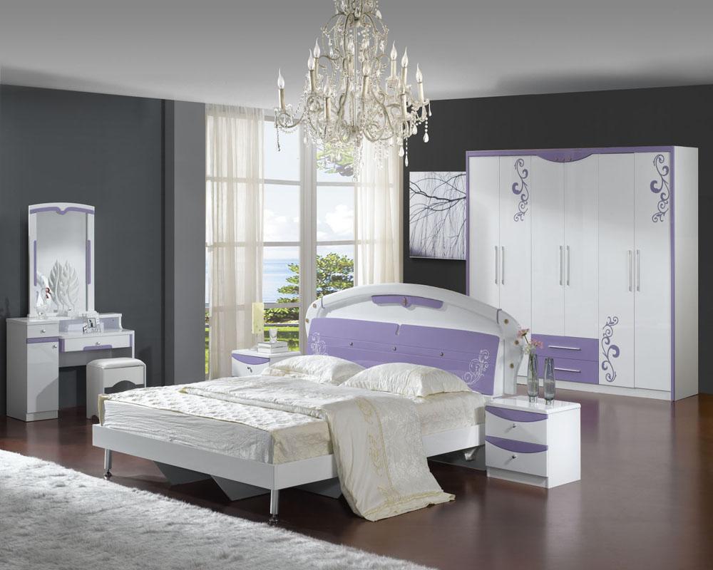Luxury adult rooms ideas  Wonderful