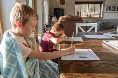 abeka homeschooling review
