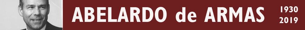 Abelardo de Armas