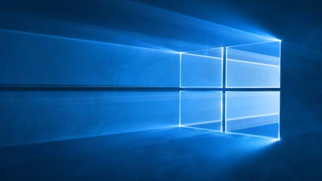 Windows/Reprodução