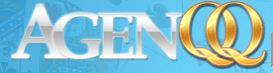 Agenqq | PokerQQ, BandarQ Online, Domino QQ Terpercaya