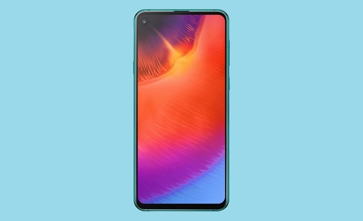 Samsung Galaxy A9 Pro (2019) Now Official