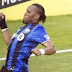 Didier Drogba signe un triplé en MLS (vidéos)