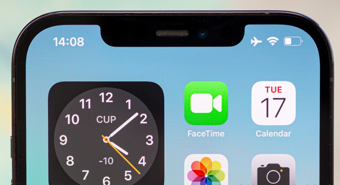 iphone 13,iphone 13 pro,iphone 13 pro max,iphone 13 mini,iphone 13 leaks,apple iphone 13,iphone 13 price,iphone 13 review,iphone,iphone 13 launch date,iphone 13 release date,iphone 13 120hz,iphone 13 rumors,iphone 13 news,2021 iphone 13,iphone 12s,iphone 13 date,iphone 13 pro max unboxing,iphone 13 battery,apple iphone 13 pro,iphone 13 unboxing,iphone 13 battery size,iphone pro 13 review,iphone 13 release date and price,iphone 13 vs iphone 12