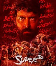Full Story Of Hritik Raushan (Aanand Kumar) Super 30 movie in hindi - 2019