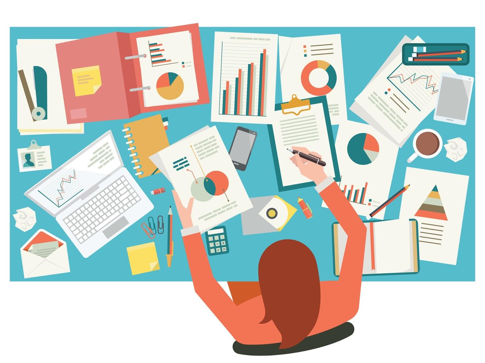 case studies pdf