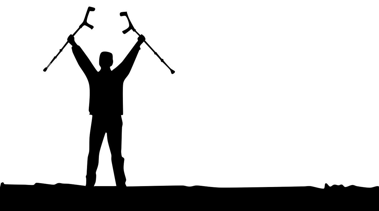 ವಿನ್ನಿಂಗ್ ಆ್ಯಡಿಟುಡ್ ಬೆಳೆಸಿಕೊಳ್ಳುವುದು ಹೇಗೆ? How to develop Winning Attitude? Kannada Motivational Articles