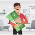 Cara Pendaftaran, Iuran, dan Manfaat (JKP) Jaminan Kehilangan Pekerjaan