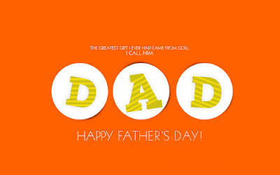 Fathers Day Inspirational Messages 2017 Quotes and Thoughts