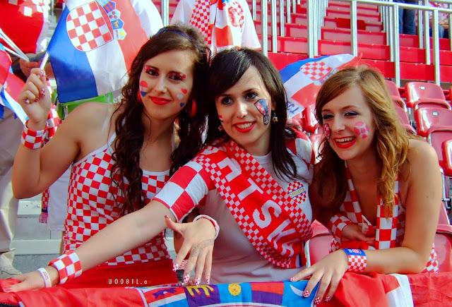 Inilah 10  Hal Unik dan Menarik Seputar EURO 2016
