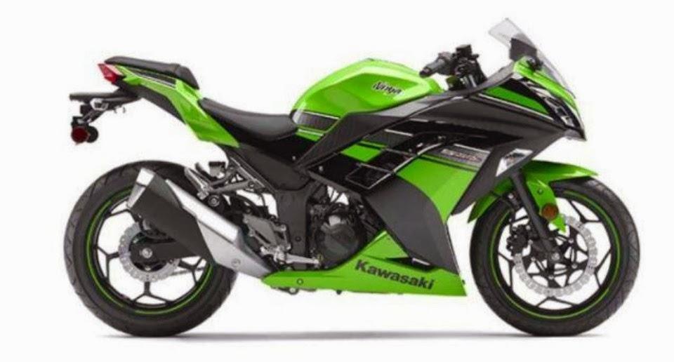 Mahindra Xuv 500 Wallpaper Hd In White 2014 Kawasaki Ninja 300 Bike Images