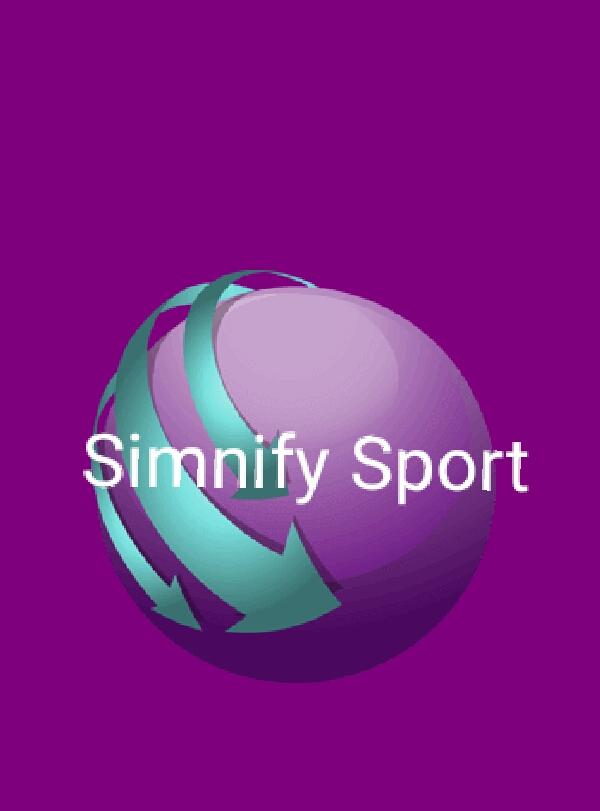 Recent Sport News