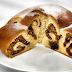 Gubana: dolce tipico friulano