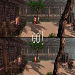 download sumoman pc game full version free