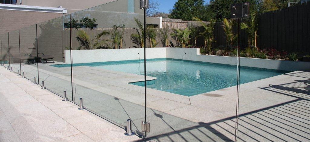 Home Renovation Ideas - Go for Frameless Glass Balustrades - Glass ...