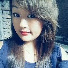 Nepali Girls Whatsapp Group