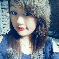 नेपाली लड़की के व्हाट्सप्प ग्रुप लिंक