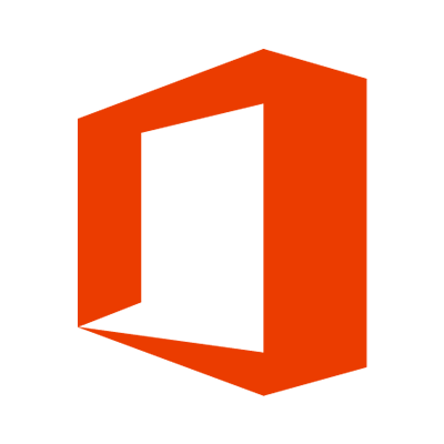 MS Office 2019 Permanent Activator Ultimate Free Download