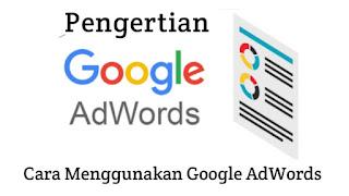 pengertian-google-adwords