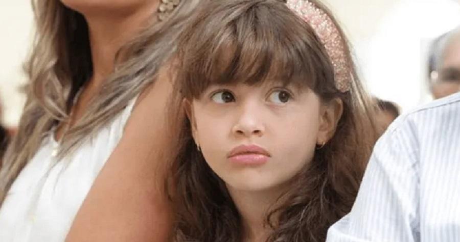 Caso Beatriz: Mãe da menina diz ter documentos que revelam tramas para atrapalhar investigações - Portal Spy