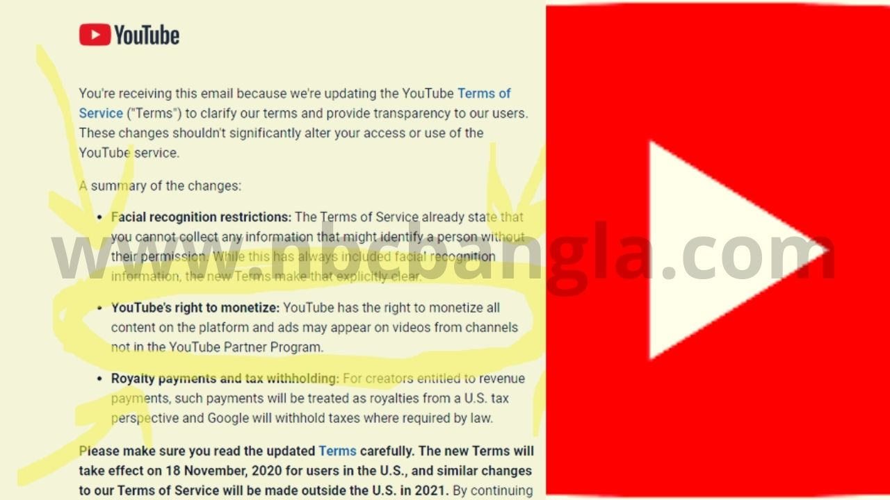 youtube not paying creators,channels will have ads even if they're not monetized,how to grow your youtube channel,youtube not paying small creators,how to use ads to grow youtube channel,how to promote your youtube channel,how to make money on youtube,youtube will start putting ads on non-monetized videos,youtube monetization changes,youtube ads,youtube monetization policy change,how to survive the 2020 youtube ad policy change,youtube partner program,youtube not paying ad revenue,youtube not paying creators,channels will have ads even if they're not monetized,how to grow your youtube channel,youtube not paying small creators,how to use ads to grow youtube channel,how to promote your youtube channel,how to make money on youtube,youtube will start putting ads on non-monetized videos,youtube monetization changes,youtube ads,youtube monetization policy change,how to survive the 2020 youtube ad policy change,youtube partner program,youtube not paying ad revenue