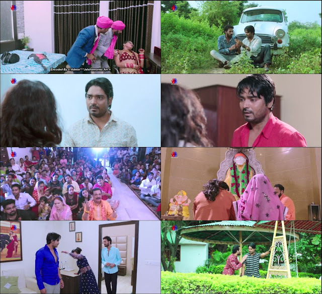 Gunwali Dulhaniya 2019 Download 720p WEBRip