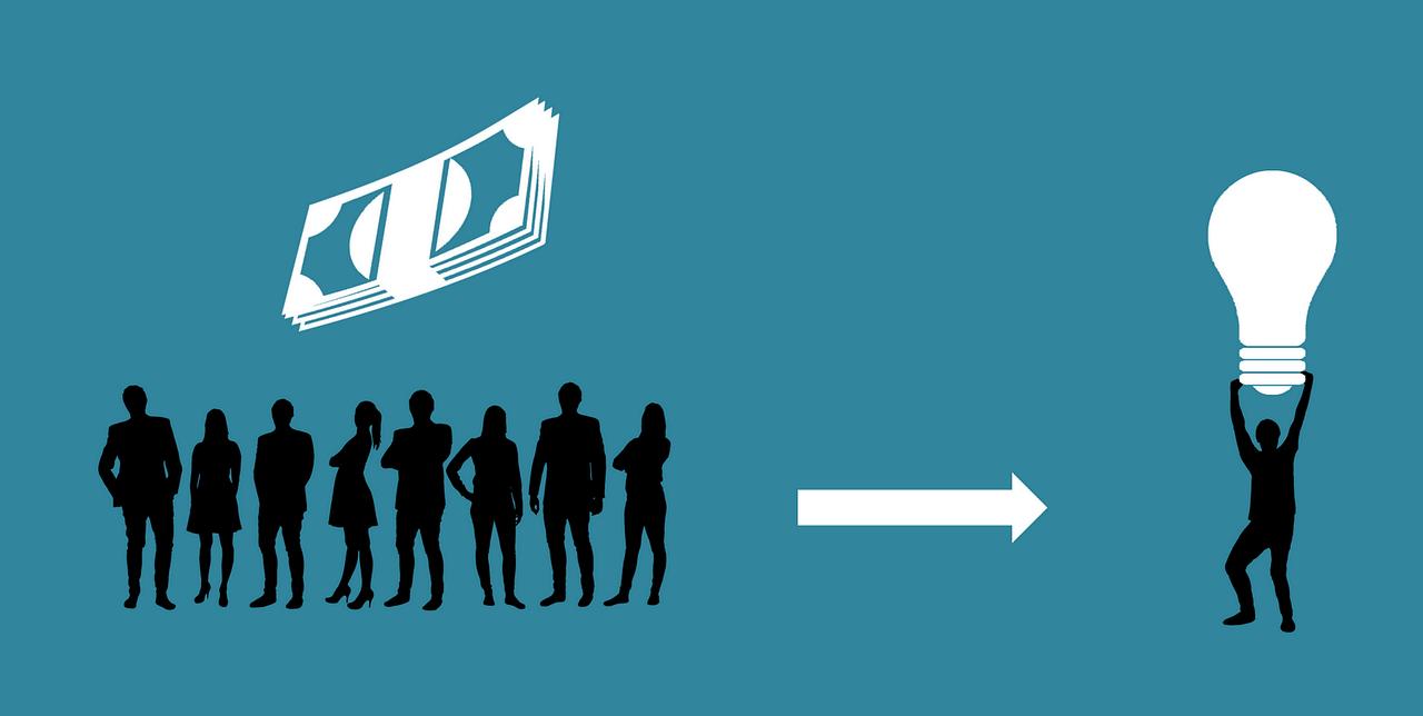 ಮ್ಯುಚುವಲ್ ಫಂಡಗಳಲ್ಲಿ ಹಣ ಹೂಡಿಕೆ ಮಾಡುವುದು ಹೇಗೆ? How to invest in Mutual Funds?