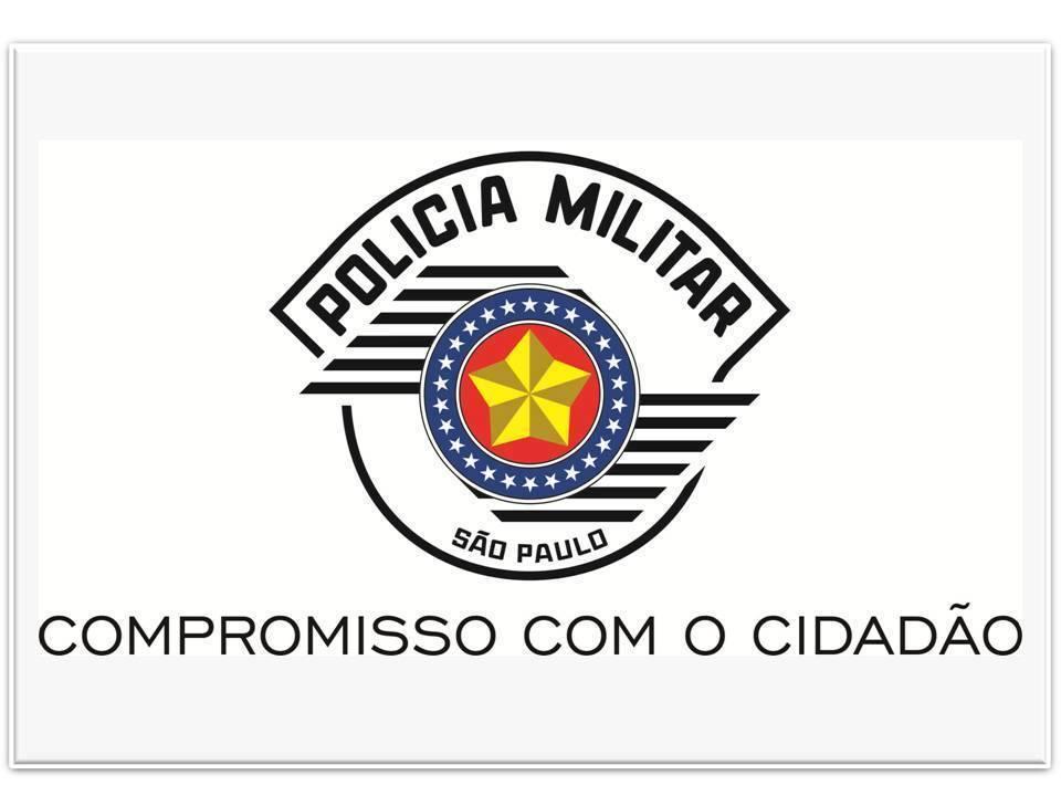 3dafc491198 BLOG DA JOILDA GOMES  Casos de Polícia-190