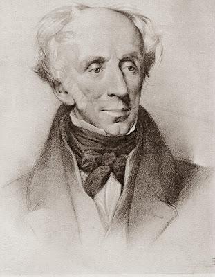 Wordsworth poet of nature