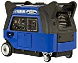 yamaha 3000is generator