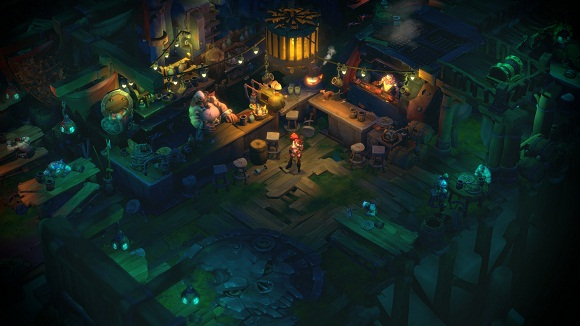 battle-chasers-nightwar-pc-screenshot-www.ovagames.com-1