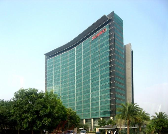 TECHNOLOGY: Zhengfei willing to sanitise Huawei´s 5G Technology