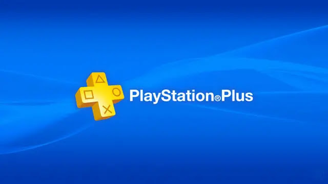 Sony Gives 5 Free Games on PS Plus February 2021, Save the Date!
