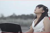 Happy Asmara Sepine Wengi lirik Lagu