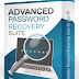 Advanced Password Recovery Suite v1.1.1 Final + Crack