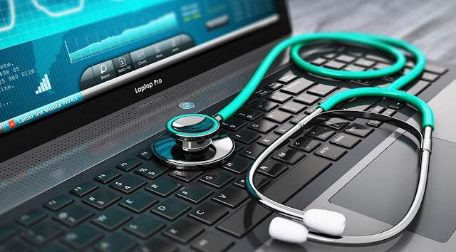Digitalisasi Bisnis Asuransi Era New Normal