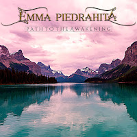 "Ο δίσκος των Emma Piedrahita ""Path to the Awakening"""