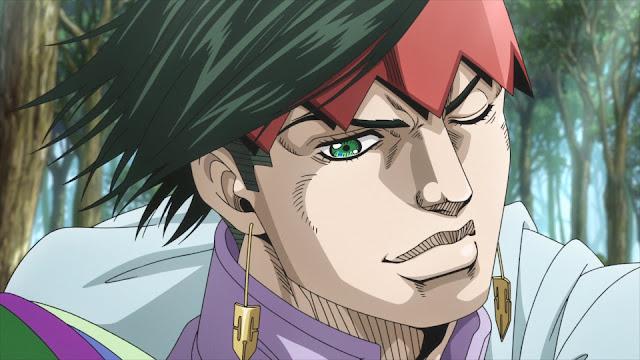 Anime JoJo's Bizarre Adventure tendrá dos nuevas OVAS de Kishibe Rohan wa Ugokanai