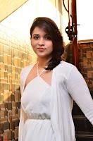 Mannara Chopra in Beautiful Cute Sensual Whtie Designer Dress ~  Exclusive Pics 033.jpg