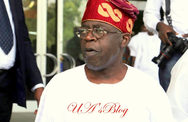 End SARS: Fulani elders, Miyetti Allah leadership clash over Tinubu