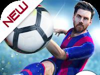 Soccer Star 2018 Top Leagues Download v1.0.0 [Mod Money/No Ads]
