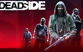 Deadside Free Download PC Game Torrent Full Version