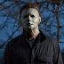 """""""Halloween 2"""" é confirmado e chega aos cinemas em 2020"""