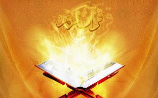 NUZULUL QUR'AN PADA BULAN RAMADHAN:  Sejarah Singkat Awal dan Akhir Turunnya Al-Qur'an