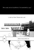 Borderline Virgin