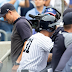 Nypost : Yankees using T-shirts to let everyone know they're 'savages'