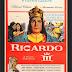 [Crítica] Ricardo III