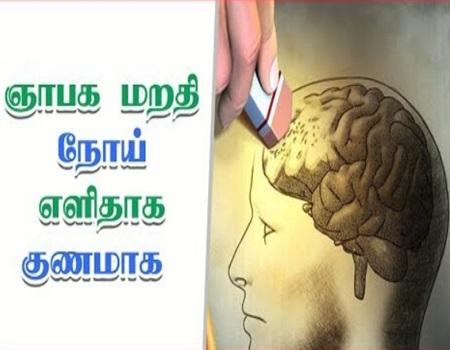 Amnesia: Causes, Symptoms & Home Remedies