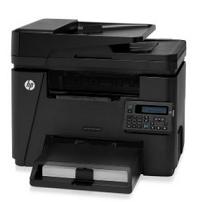 HP LaserJet Pro MFP M225dn - Fee Download